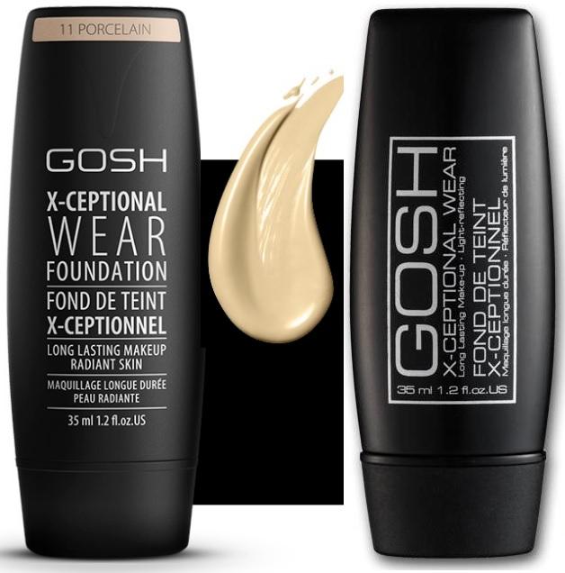 GOSH-X-Ceptional-Wear-Podklad-kryjacy-35-ml