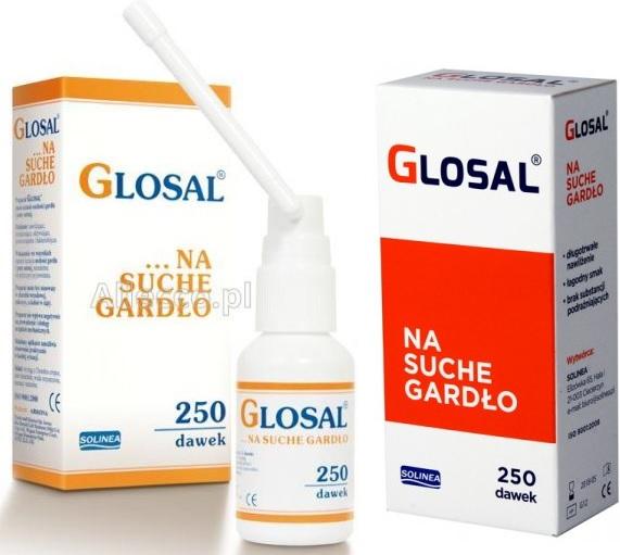 Glosal-Spray-na-suche-gardlo-250-dawek