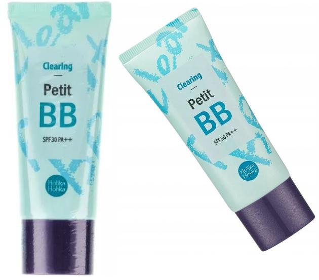 Holika-Petit-BB-Clearing-oczyszczajacy-krem-BB
