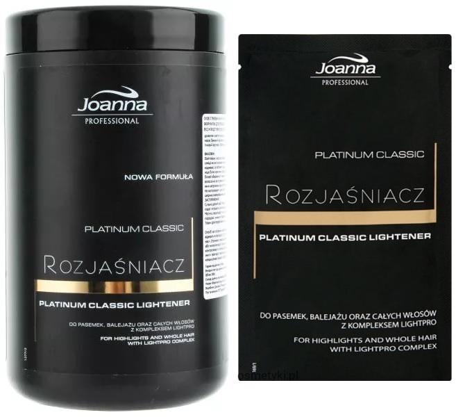 Joanna-Platinum-Classic-Professional-Rozjasniacz-do-pasemek-balejazu-i-calych-wlosow