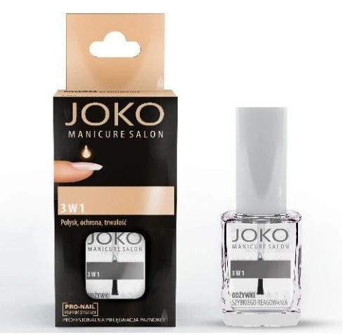 Joko-Manicure-Salon-Odzywka-Do-Paznokci-3W1
