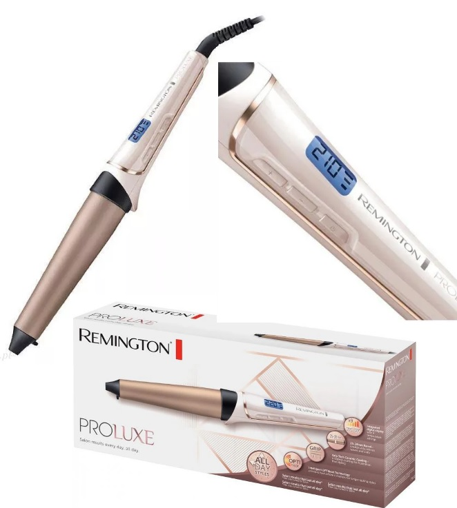 Lokowka-stozkowa-Remington-PROluxe-CI91X1