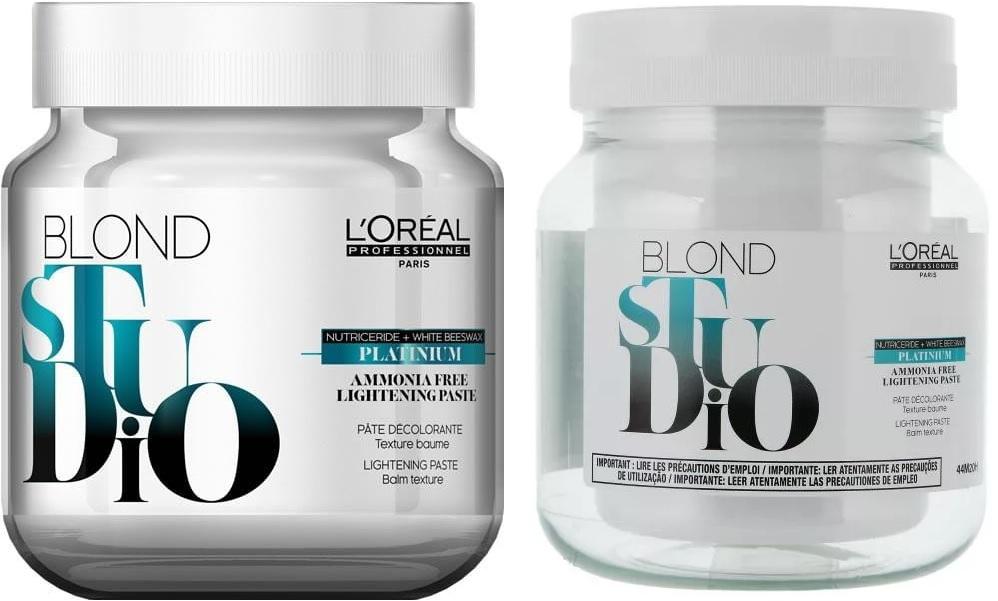 Loreal-Blond-Studio-Platinium-Plus-Pasta-dekoloryzujaca-rozjasniacz-bez-amoniaku-500g