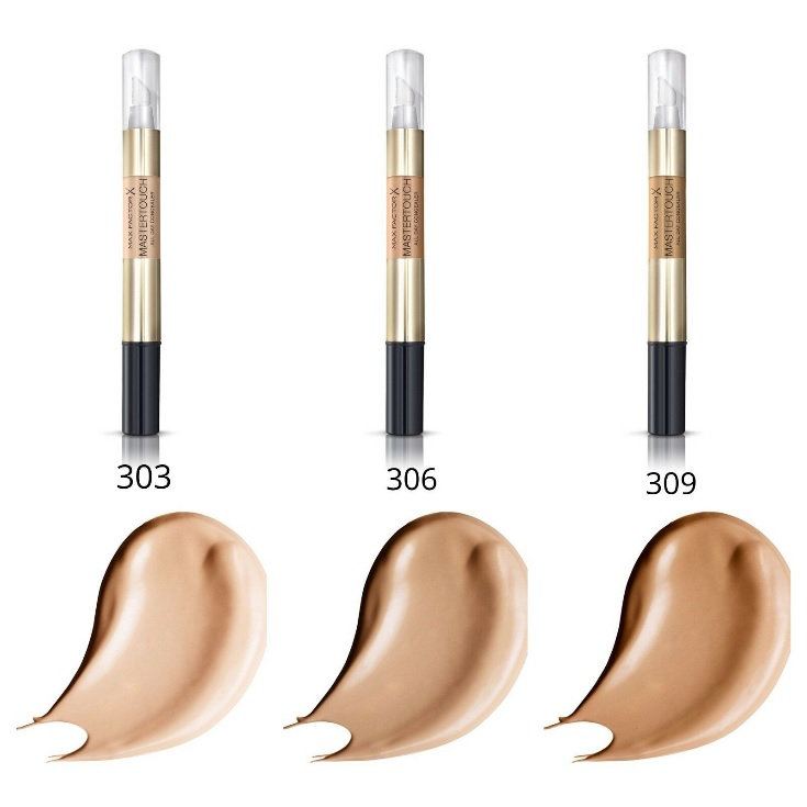Max-Factor-Mastertouch-Concealer
