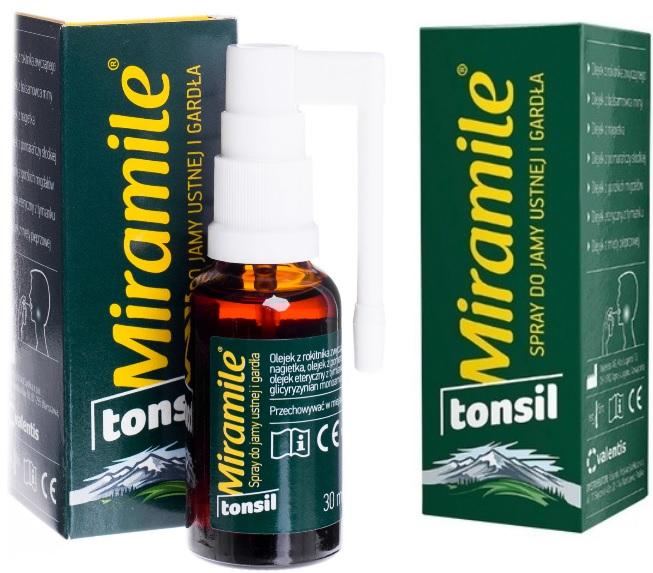 Miramile-Tonsil-naturalny-spray-na-problemy-z-gardlem-30-ml