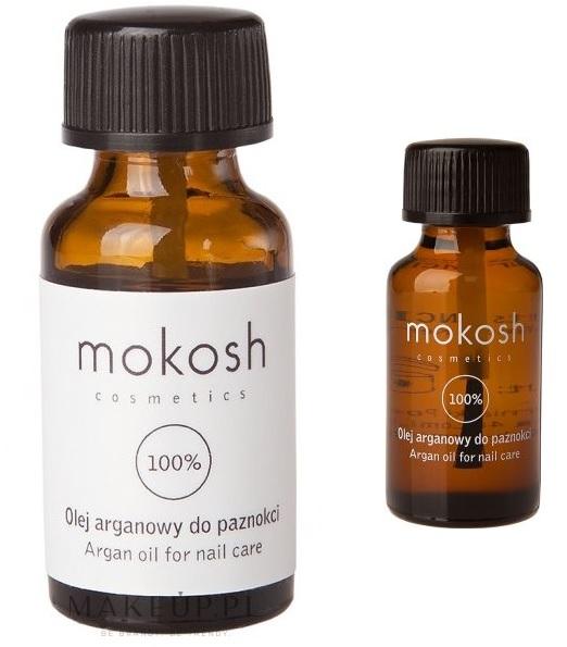 Mokosh-Argan-Oil-For-Nail-Care-olejek-arganowy-do-paznokci