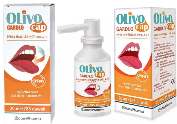 OLIVOCAP-Gardlo-spray-nawilzajacy-20-ml