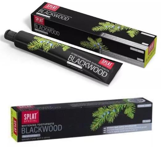 Splat-Blackwood-Silnie-wybielajaca-pasta-do-zebow-bez-fluoru-w-kolorze-Czarnym-75ml
