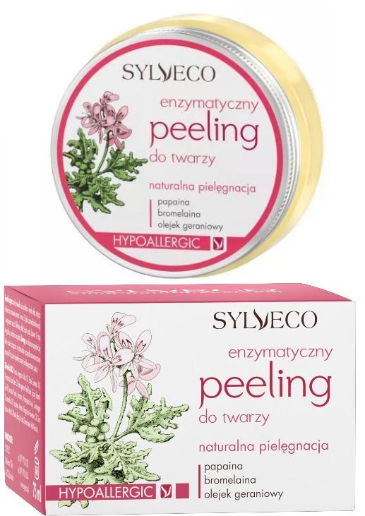 Sylveco-Enzymatyczny-peeling-do-twarzy-75-ml