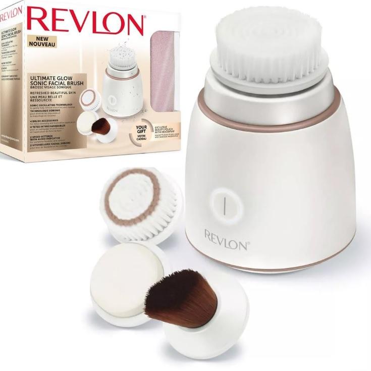 Szczoteczka-soniczna-do-twarzy-Revlon-RVSP3538