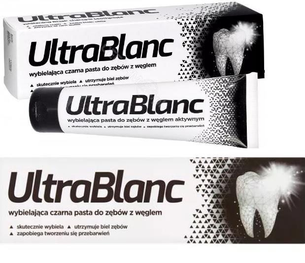 Ultrablanc-Wybielajaca-pasta-do-zebow-z-weglem-aktywnym-75ml
