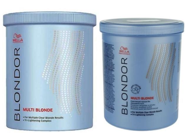 WELLA-BLONDOR-Multi-Blond-Powder-rozjasniacz-bezpylowy