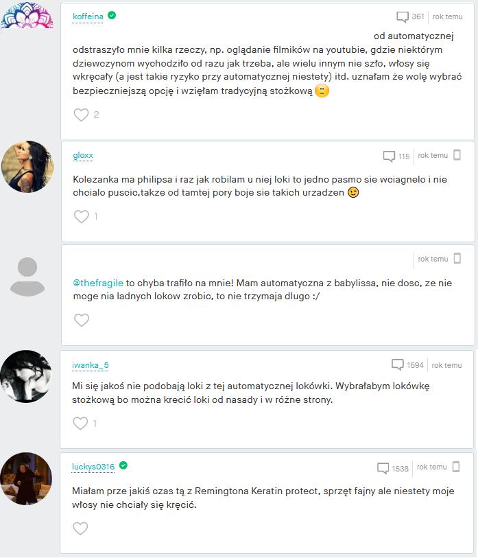 lokowki-automatyczne-negatywne-opinie-forum