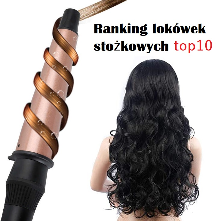ranking-lokowki-stozkowe