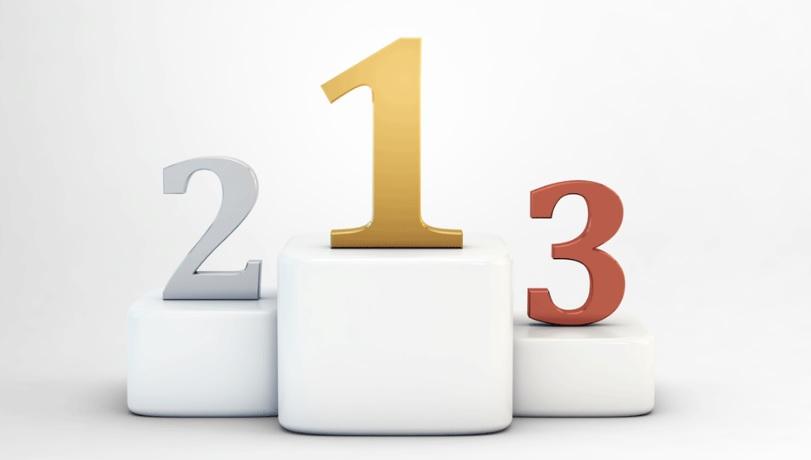 ranking-najlepszych-frytkownic-na-gorace-powietrze