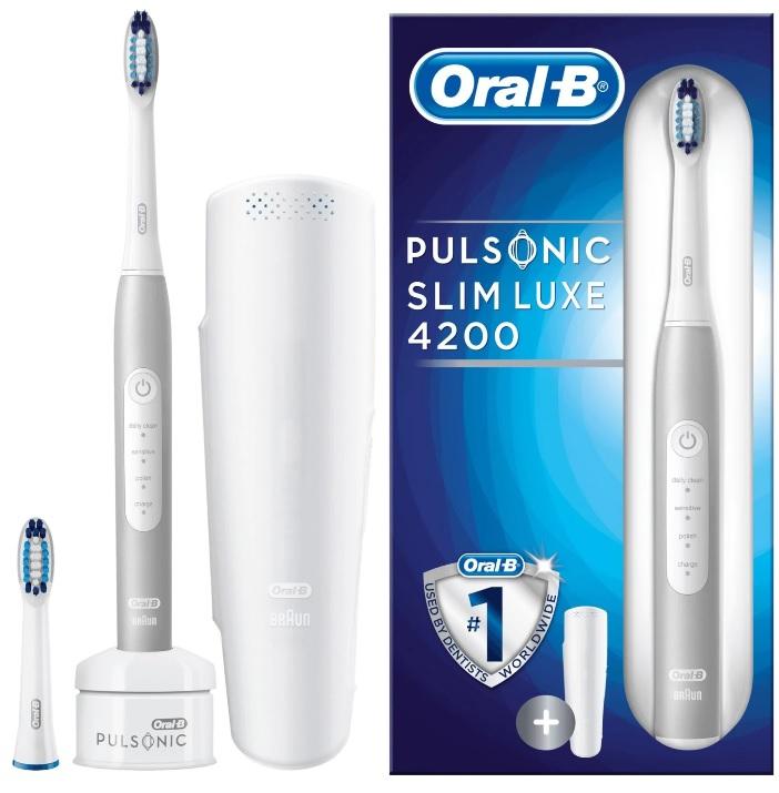 szczoteczka-soniczna-ORAL-B-Pulsonic-Slim-Luxe-4200