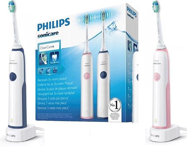 szczoteczka-soniczna-Philips-Sonicare-HX3212-61