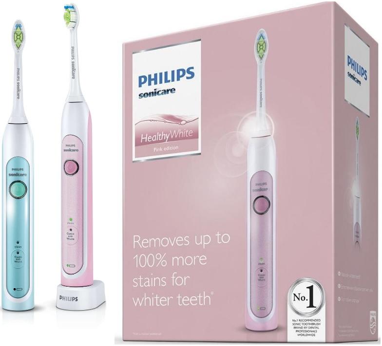szczoteczka-soniczna-Philips-Sonicare-HealthyWhite-HX6762-43