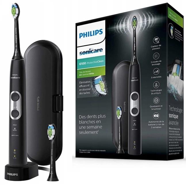 szczoteczka-soniczna-Philips-Sonicare-ProtectiveClean-4500-HX6830-44