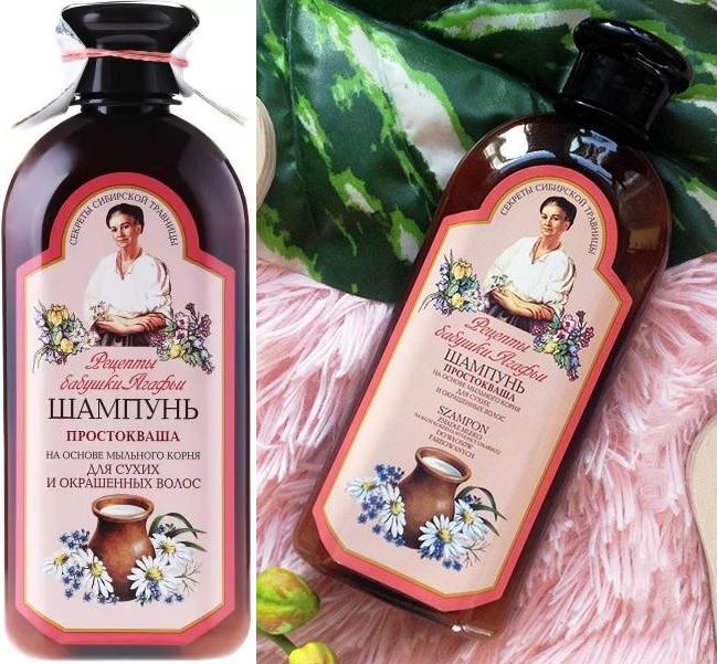 Babcia-Agafia-szampon-kwasne-mleko