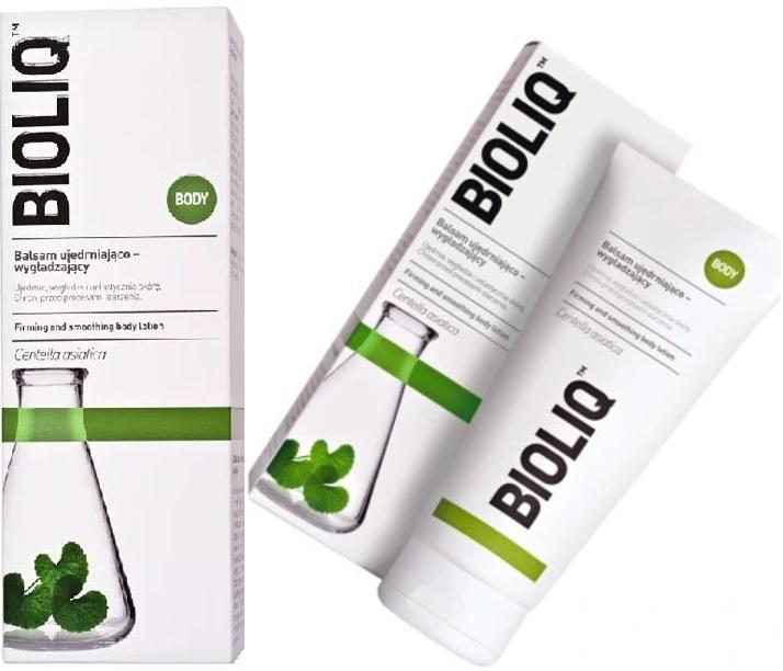 Bioliq-Body-Balsam-ujedrniajaco-wygladzajacy