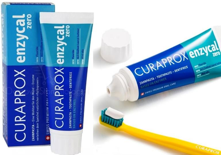Curaprox-Enzycal-pasta-bez-fluoru
