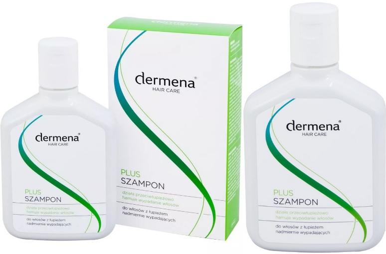 Dermena-Plus-szampon-przeciwlupiezowy