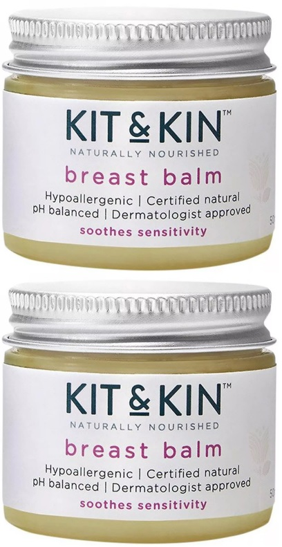 Kit-and-Kin-Organiczny-balsam-lagodzacy-do-brodawek-dla-Mamy-50ml