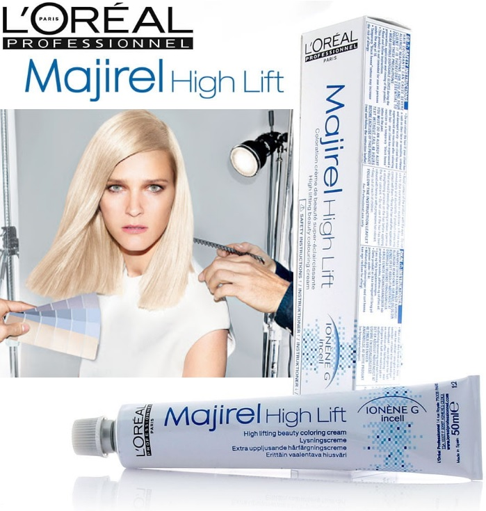 L-Oreal-Majirel-High-Lift