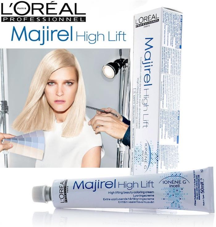 L-Oreal-Majirel-High-Lift