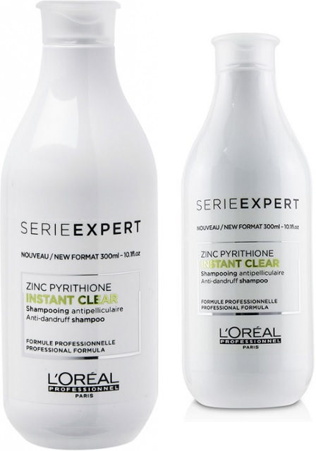 L-Oreal-Professionnel-Serie-Expert-Instant-Clear