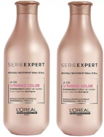 L-Oreal-Vitamino-Aox-przedluza-trwalosc-koloru