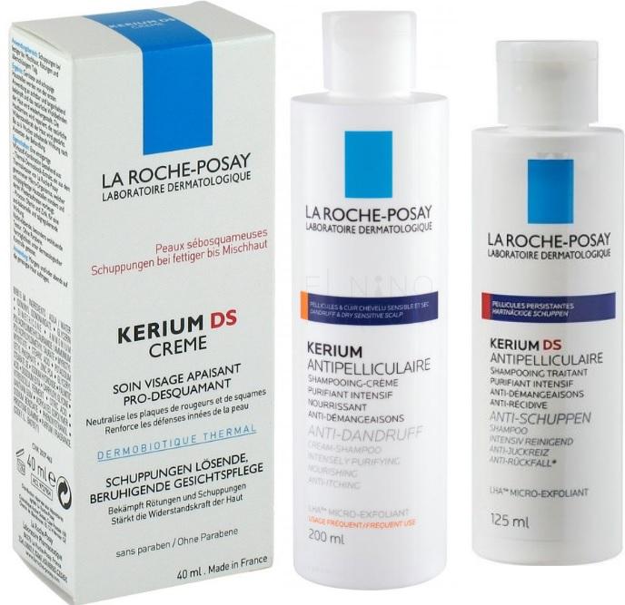 La-Roche-Posay-Kerium-DS-szampon-przeciwlupiezowy