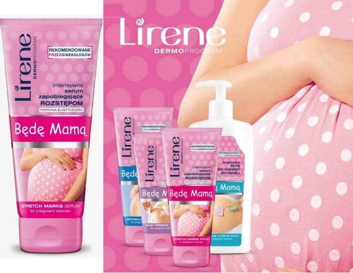 Lirene-Bede-Mama-Intensywne-serum-zapobiegajace-rozstepom