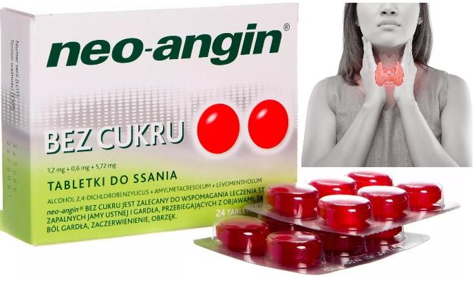 Neo-Angin-Tabletki-na-stany-zapalne-jamy-ustnej-bol-gardla