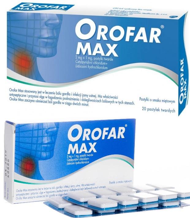 Orofar-Max-2mg-1mg-pastylki-do-ssania-na-gardlo
