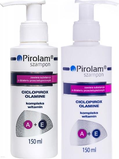 Pirolam-Szampon-przeciwlupiezowy-z-witamina-A-E