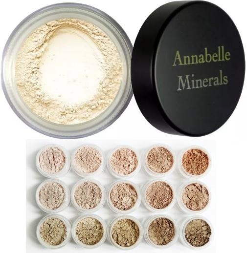 Podklad-rozswietlajacy-Annabelle-Minerals
