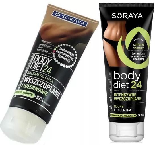 Soraya-body-diet-24