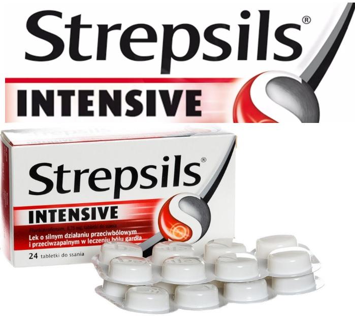 Strepsils-Intensive-na-bol-gardla-pastylki-do-ssania