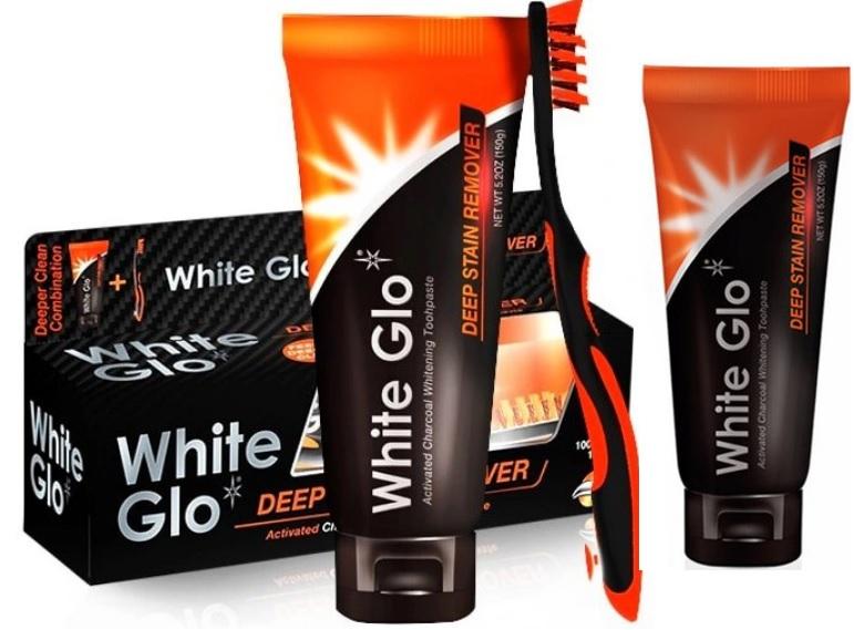 White-Glo-Charcoal-Deep-Stain-Pasta-wybielajaca-czarna-z-aktywnym-weglem