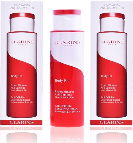 balsam-ujedrniajacy-Clarins-Body-Expert-Contouring-Care