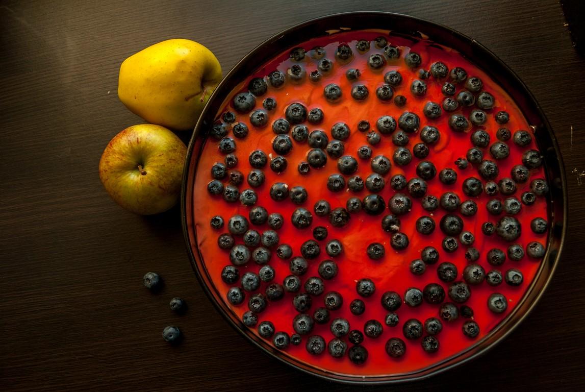 ciasta-z-owocami