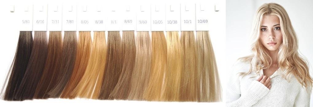 odcien-blondu-rodzaje