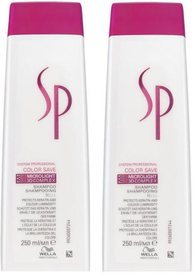 szampon-do-wlosow-farbowanych-Wella-Sp-Color-Save