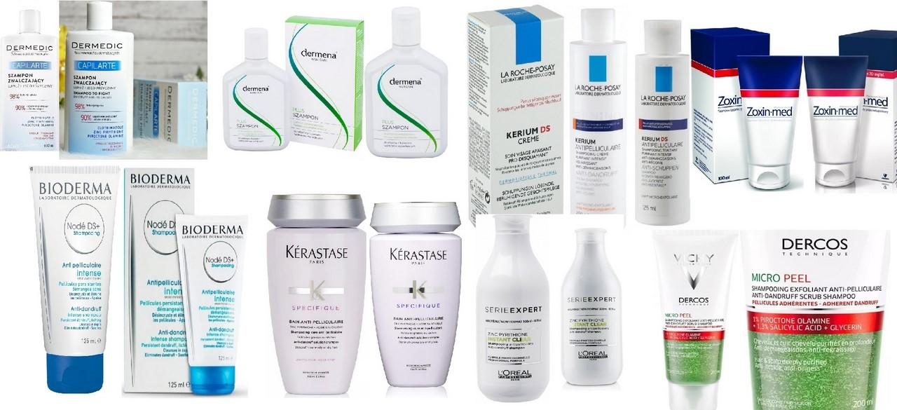 szampon-przeciwlupiezowy-ranking