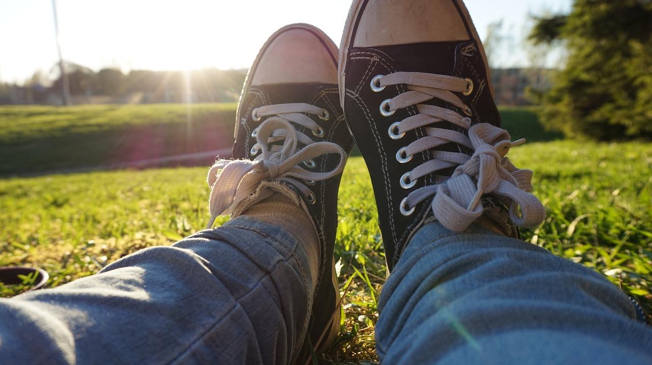 tenisowki-buty-dla-kobiet-mezczyzn