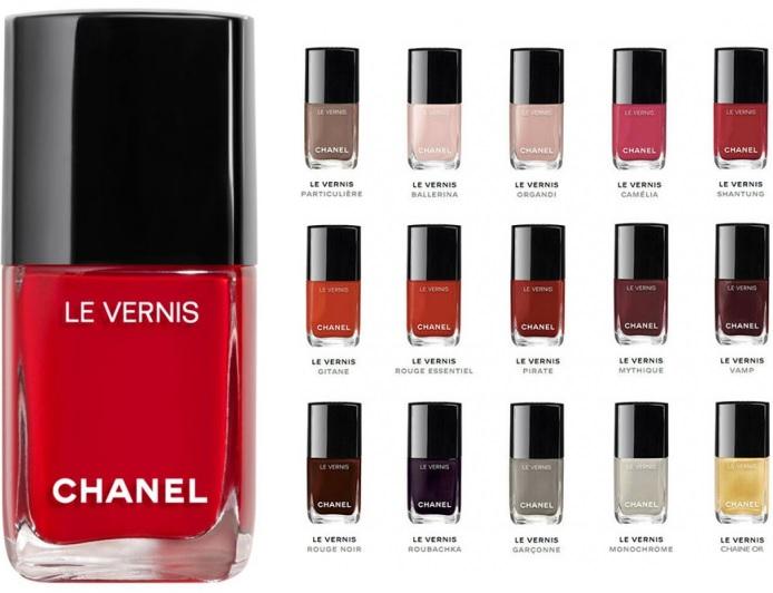 trwaly-lakier-do-paznokci-Chanel-Le-Vernis