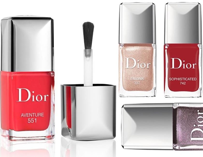 trwaly-lakier-do-paznokci-Dior-Vernis