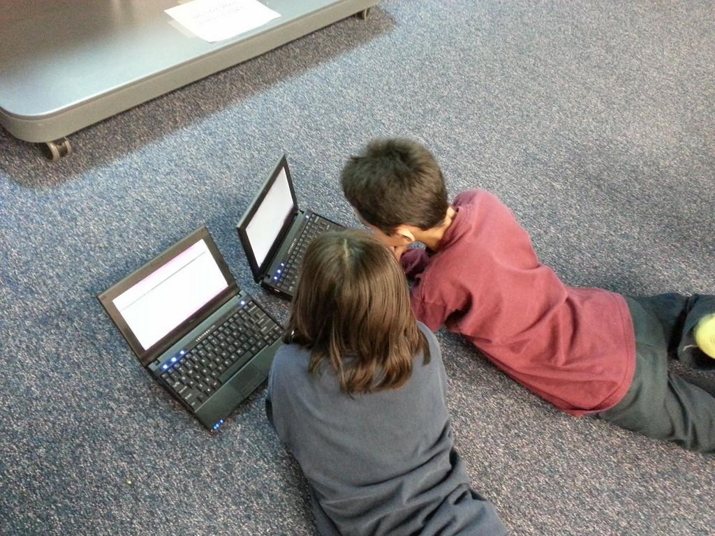 zajecia-e-learning